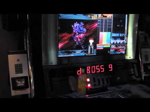 beatmania IIDX 20 tricoro - S!ck ANOTHER / played by DOLCE.