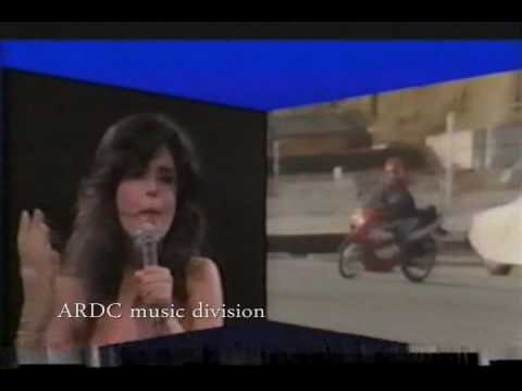 Maria Conchita Alonso - La Loca