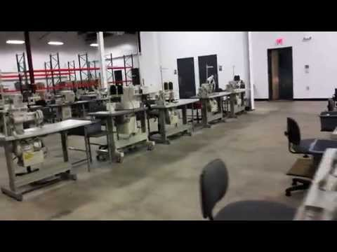 TYR Tactical™ Southern Pines - The Making Of Par