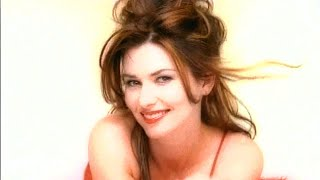 Watch Shania Twain Love Gets Me Every Time video