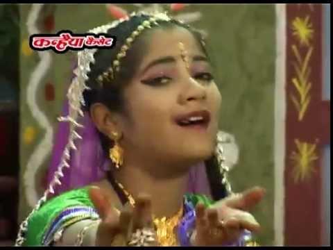 Suno Ghar He Saiyan- Bundelkhandi Lokgeet video