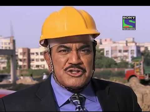 Cid - Episode 719 -  Cid Dhoom Bike Robbers video