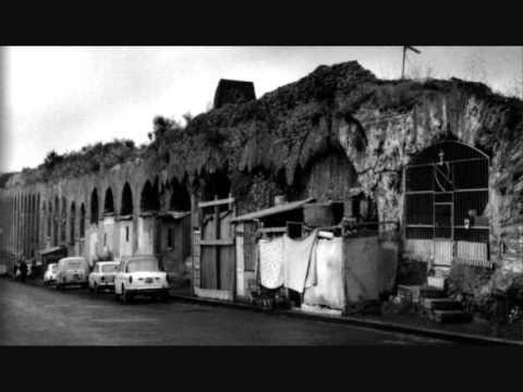 Foto antiche roma centocelle alessandrino quarticciolo for Piscina g s roma 53 roma
