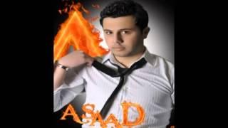 Download Assaad Jaafar - El 3esh2 El Mamnou3 2013 / أسعد حعفر - العشق الممنوع 3Gp Mp4