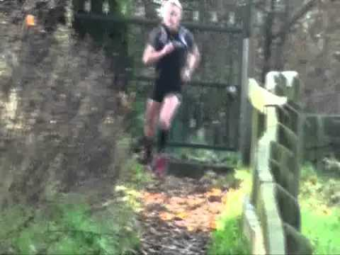 Jenny Meadows.wmv