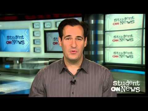 CNN Student News September 2, 2014