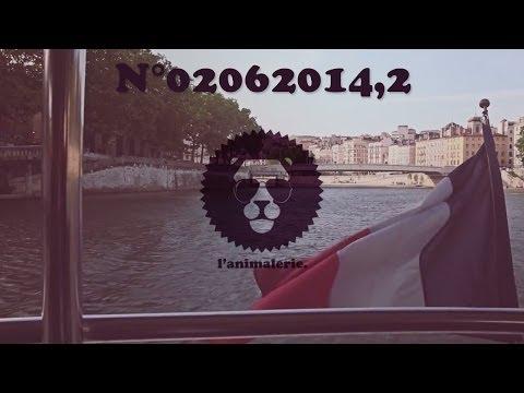 Lanimalerie - N°020620142