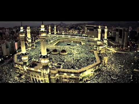 Sham Idrees - Mashallah video
