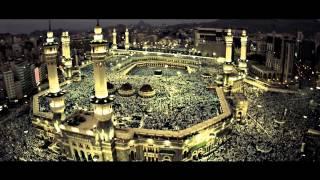Sham Idrees - MASHALLAH