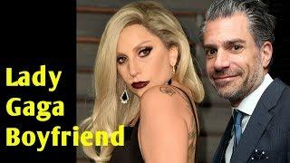 Lady Gaga  New Boyfriend  2018