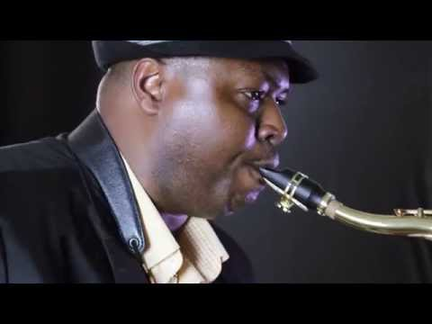 Wedding Musician | Saxophonist | Romantic Sax | Beautiful Onyinye video