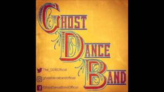 Watch Band Ghost Dance video