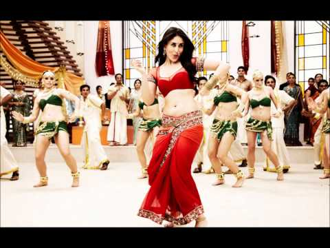 ra-one chammak challo club mix