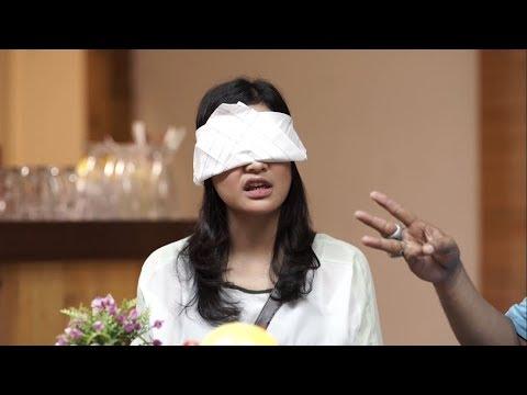OKJEK Season 2 - Surprise Ulang Tahun Nurul
