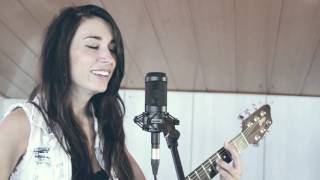 Leyla - Fallen (Lauren Wood cover)