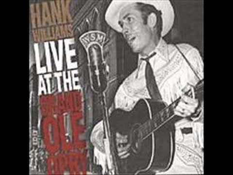 Moanin' the Blues is listed (or ranked) 36 on the list The Best Country Songs From the 50s