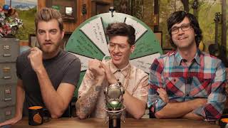 British Slang Americans Need to Know (Sam Pepper Gmmore reupload)