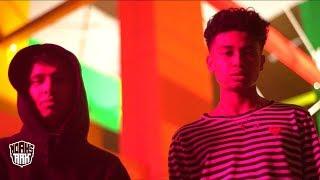 Murda - ISSA ft. Yawenthoo & Vic9 (prod. Yung Felix)