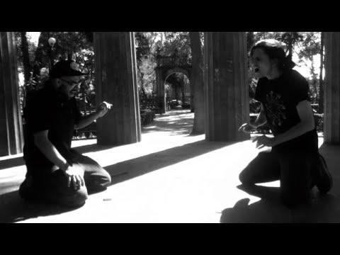 (sic) | Julian Bonequi & Rodrigo Ambríz | Improvisación I |Desbordamientos