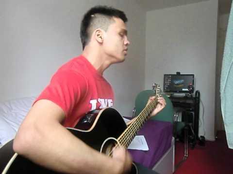Gazab Ka Hai Din- Bimal Music(Extra Light Strings)