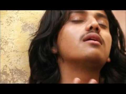 Zamin Ali Yaad (kare Yaad Deehnra)  *eid Spaciall* Full Oficcial Video video