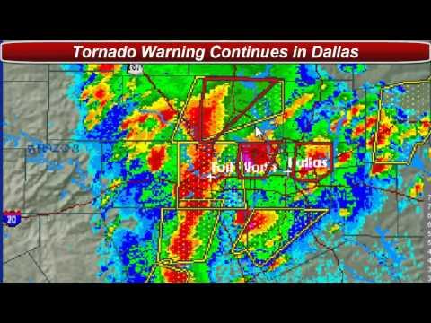 0 Weather Dallas