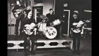 Watch Kinks Something Better Beginning video