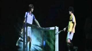 Vídeo 58 de Tenimyu