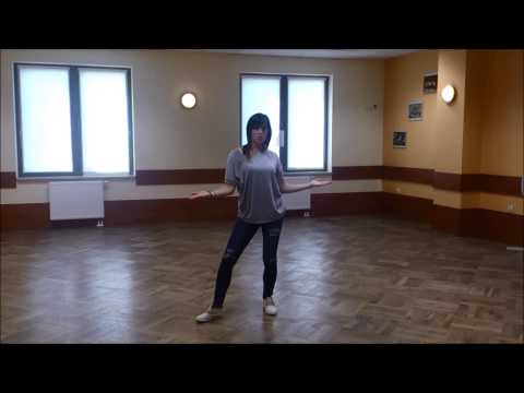 Nauka Tańca Flash Mob - 8 Września G. 12.30