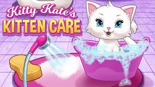 Kitty Kate Baby Care