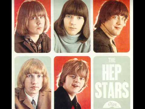 The Hep Stars - Farmer John