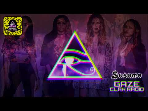 Little Mix - Secret Love Song(Susumu Bootleg)(dj kiwi edit)