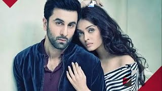 Ranbir Makes Last Minute Changes In 'Dragon's' Script | Aishwarya Suggested Bold Scenes With Ranbir
