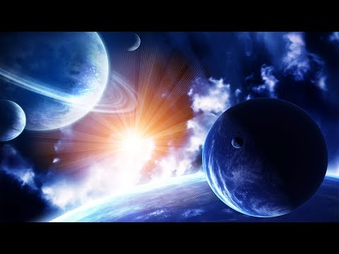 Sleep Music, Calm Music for Sleeping, Delta Waves, Insomnia, Relaxing Music, 8 Hour Sleep, ☯3306