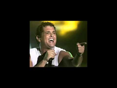Carlos Vives - Amores Escondidos