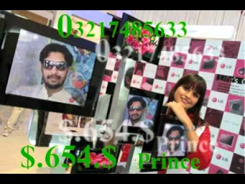 Haal e dil tujhko sunata full song murder 2 by  vks trust killer...