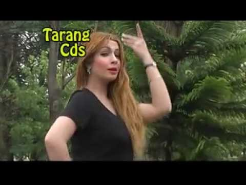 Bia Naray Baran Show .... Pashto Nice Song With Sahar Khan Mast Dance video