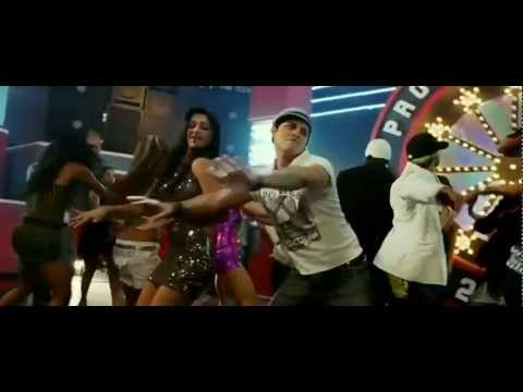 Kismat Konnection - Aai Paapi  Hd ( 720p ) video