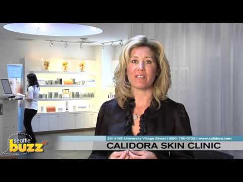 "J4U Digital Marketing features ""Calidora Skin Clinic"" Santa Monica"