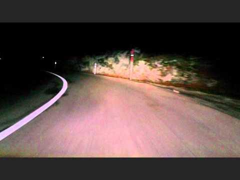 Giorgio Moroder - Night Drive (American Gigolo Soundtrack - 1980)