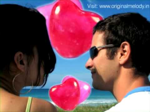 Pop Songs Hindi Indipop Music Videos Playlist Hits Love Indian Bollywood Video Romantic Of The Year video
