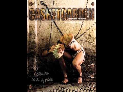 Casketgarden - Non-Existent
