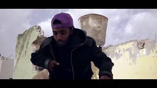 Moflix Ft. Dave - Weyeyet(ውይይት) - New Ethiopian Music 2018(Official Video)