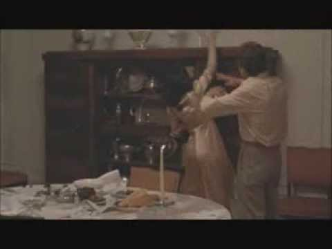 Violencia en el trato a las personas_5ª Parte y última (novi. 2013)