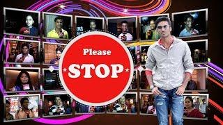 Change Your Negatives: Fans to Dhanush | Anegan