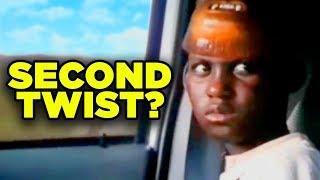 Us Ending Explained! Jordan Peele Secret Twist Revealed!