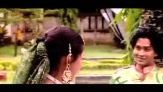 bangla song monir khan 2016