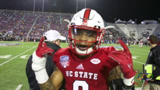 "Dravious Wright | ""Cement Truck"" 