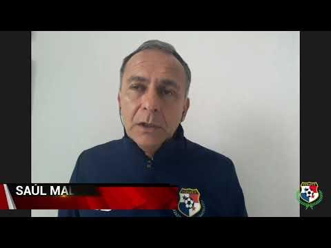 entrevista-dt-saul-maldonado-de-panama-sub-20-y-asistente-de-la-mayor
