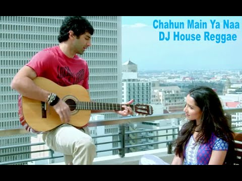 media lyrics of chaho mai ya na